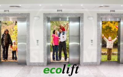 Ecolift